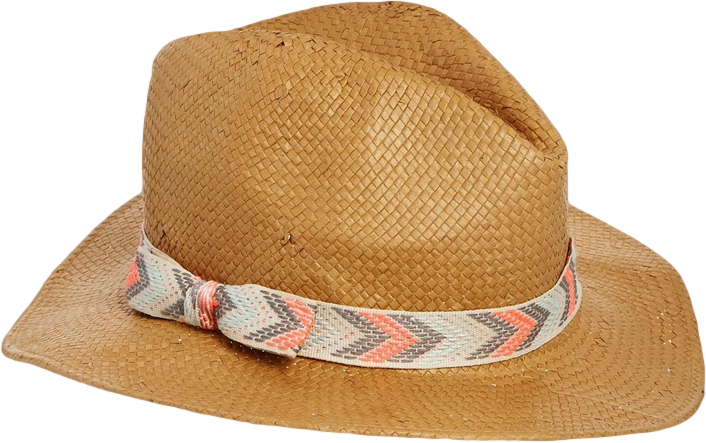 Warehouse Panama Hat