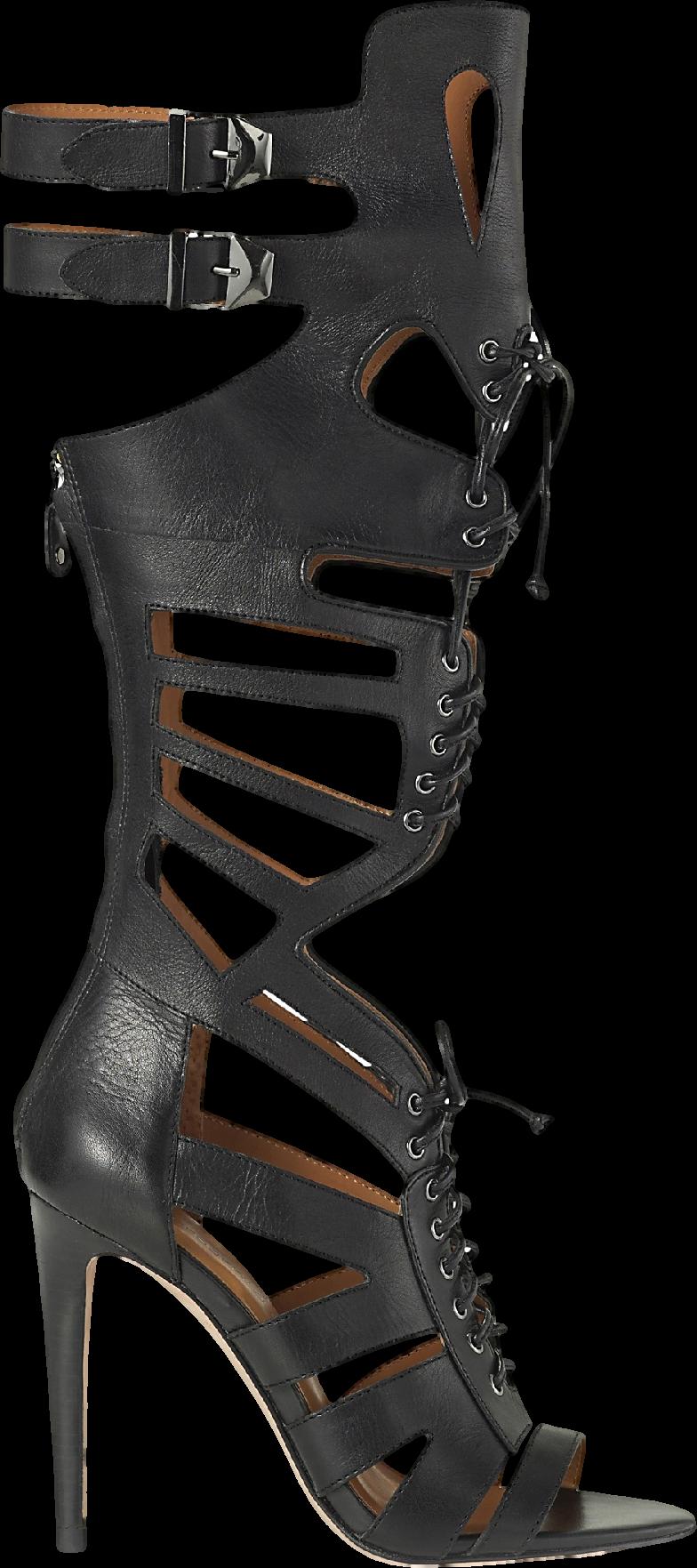 Rita Gladiator