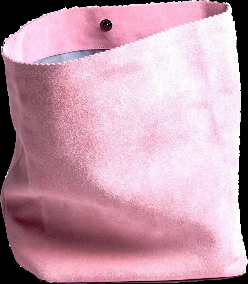 RIEN super market bag