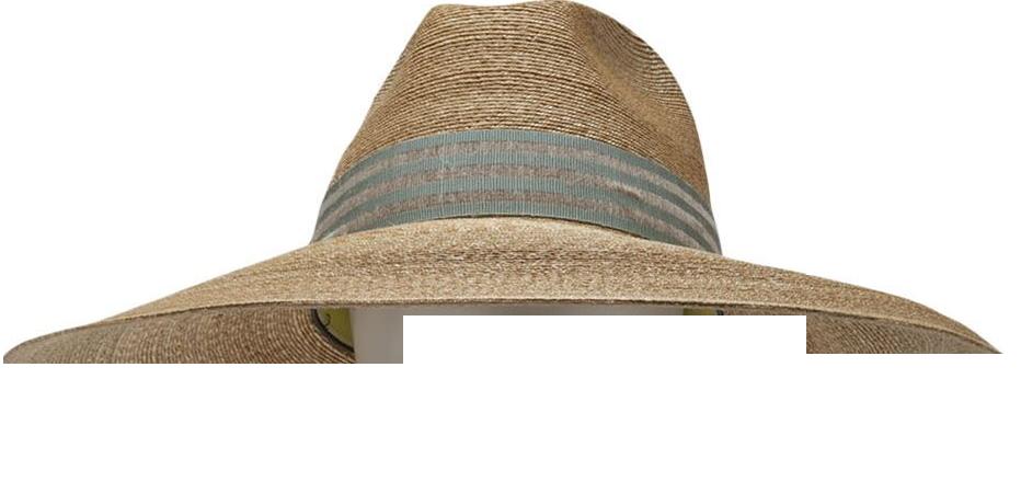 tambora tuscan hat