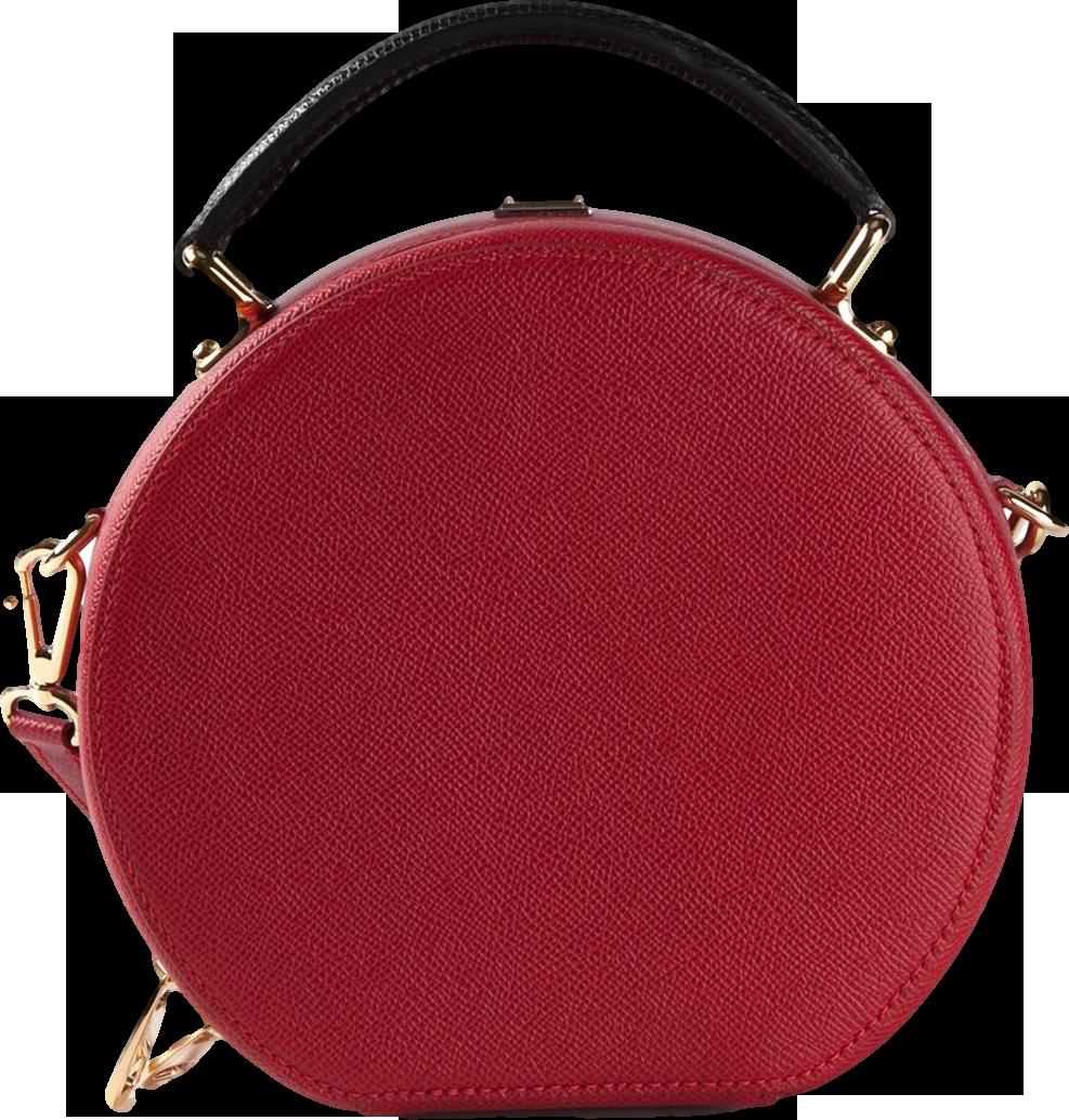 'Anna' shoulder bag
